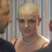 #FreeBritney Framing Britney Spears