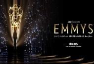 Emmys 2021 Logo 2