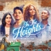 In the Heights 200