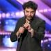 Kabir Singh americas got talent