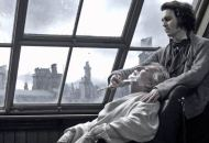 Musical movies ranked Sweeney Todd: The Demon of Barber Street