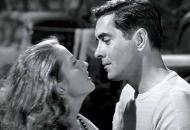 Nightmare-Alley-1947