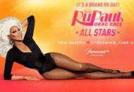 RuPauls-Drag-Race-All-Stars-6-Logo