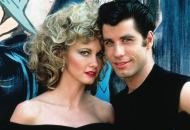 Top grossing movies ranked Grease