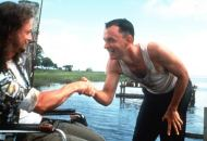 Top grossing movies ranked Forrest Gump