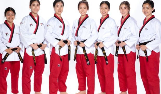 World-Taekwondo-AGT