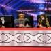 americas got talent canine stars dog judges