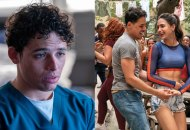anthony ramos in treatment in the heights