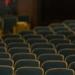 box office theater 1048x370