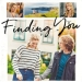 finding you 200