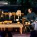 Jennifer Aniston, Courteney Cox, Matthew Perry, Lisa Kudrow, David Schwimmer and Matt LeBlanc, Friends: The Reunion