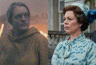 the handmaid's tale the crown