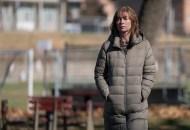 Julianne Nicholson, Mare of Easttown