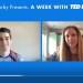 Ted Lasso Keeley Apple TV Plus