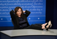 Maya Rudolph, Saturday Night Live