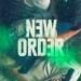 new order 200