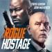 rogue hostage 200