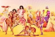 rupauls drag race all stars 6 who will win