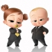 the boss baby family business 200