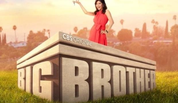 Big-Brother-23-Logo