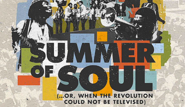 Summer-of-Soul