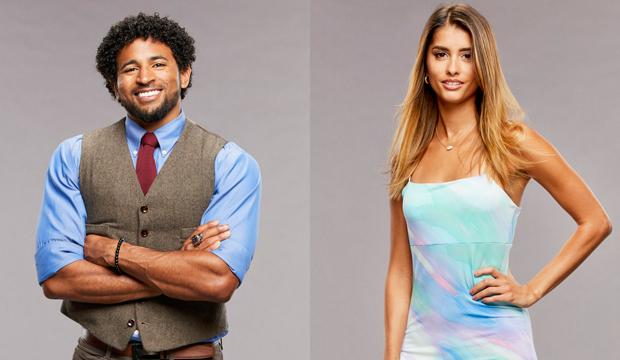 Big Brother 23 Episode 3 Recap Did The Veto Save Kyland Or Alyssa Goldderby