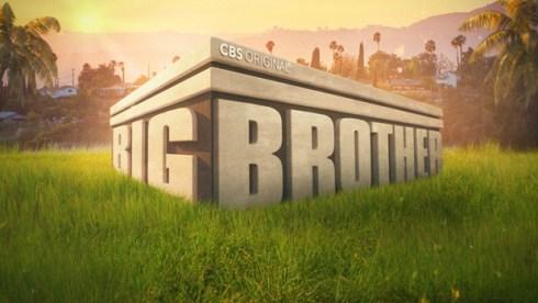 big brother logo bb23