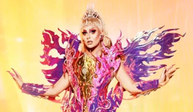 Jan ('RuPaul's Drag Race All Stars') says she's 'gone too ...