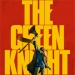 the green knight 200