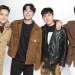 Korean Soul americas got talent