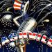 Nashville-Robert-Altman-Movie-Logo