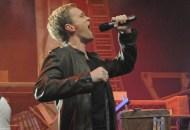 Neil Patrick Harris glee ryan murphy shows