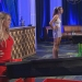 Whitney Williams, Claire Rehfuss and Azah Awasum, Big Brother 23