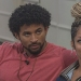 Kyland Young and Tiffany Mitchell, Big Brother 23