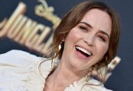 best actress never nominated oscars academy awards Emily Blunt