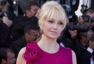 best actress never nominated oscars academy awards Ellen Barkin