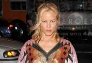 best actress never nominated oscars academy awards Maria Bello