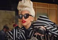 lady gaga screen performances ranked muppets most wanted