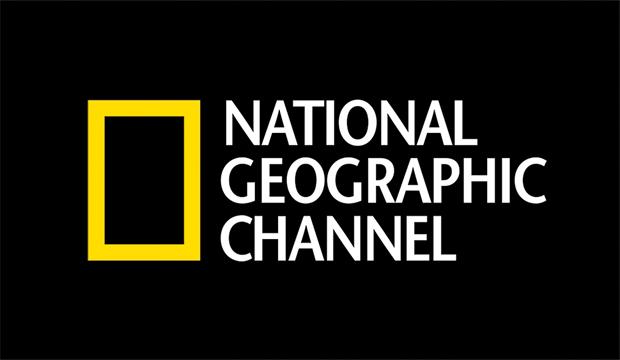 nat geo channel