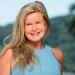 survivor 41 Heather Aldret