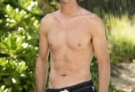 survivor 41 cast photos Brad Reese
