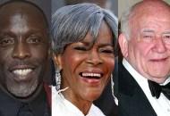 Emmys 2021 In Memoriam