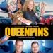Queenpins 200
