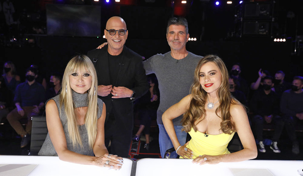 americas got talent judges season 16