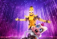 banana split the masked singer season 6