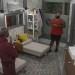 Xavier Prather and Derek Frazier, Big Brother 23