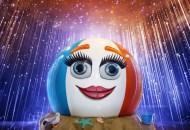 beach ball the masked singer season 6