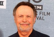 best actor never nominated oscars academy awards Billy Crystal