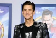 best actor never nominated oscars academy awards Jim Carrey