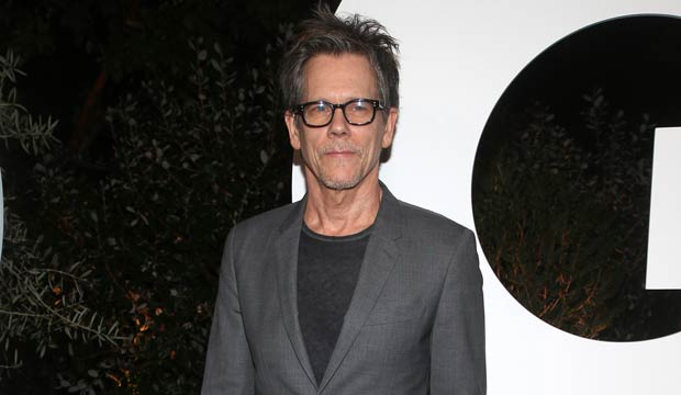 best actor never nominated oscars academy awards Kevin Bacon